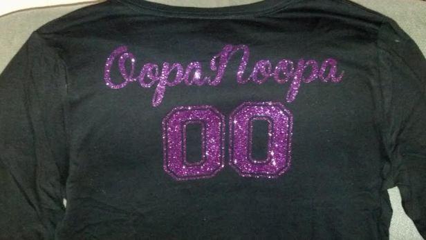 kaitlyns-shirt-double-zero-oopanoopa