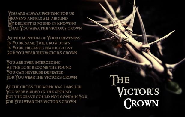 Victors Crown