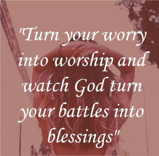 08a620adee09e2125b8fbff604ff5593--christian-encouragement-quotes-christian-quotes