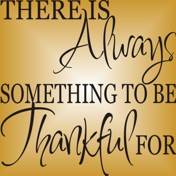 brotherword-thankful-thursday1